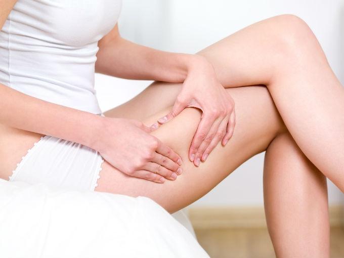 tratamientos para celulitis