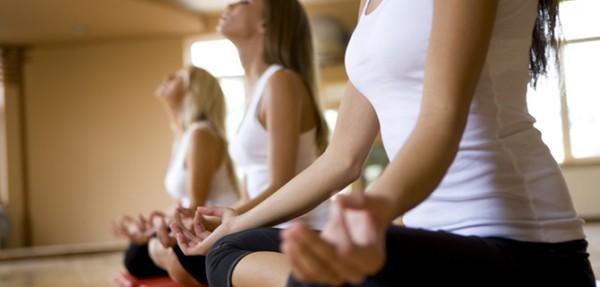 Yoga autodidactico