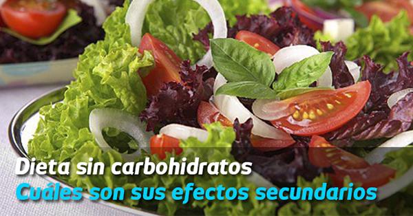 Verdad quieres dietas para adelgazar a base de proteinas alimentacin