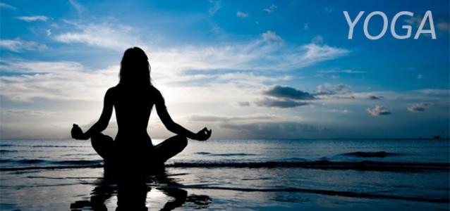 Mente Yoga