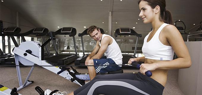 Fitness Motivation , Chicas - Salud y Bienestar - Taringa!