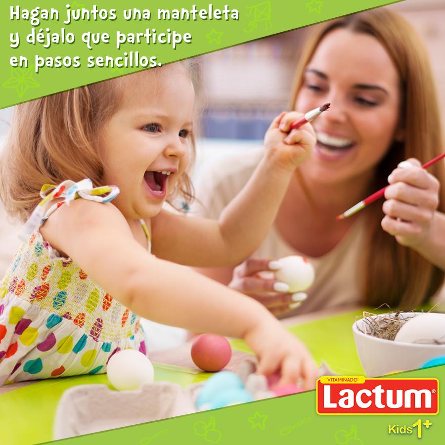 juego alimentacion bebes