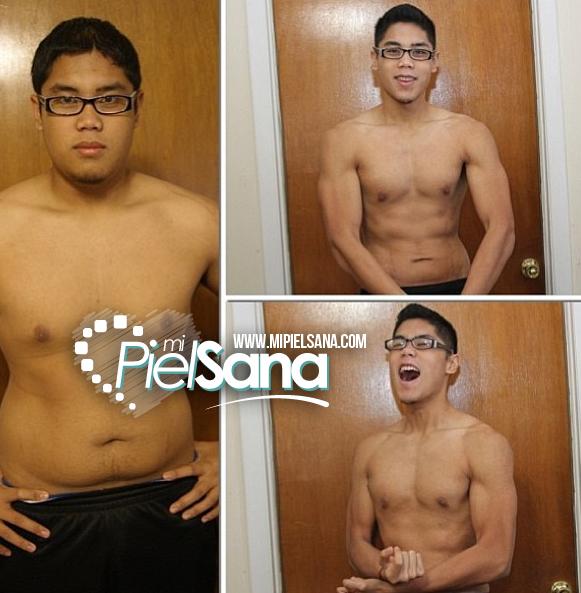 resultados gym