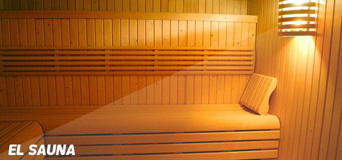 Como hacer una sauna casera with como hacer una sauna - Como hacer una sauna ...