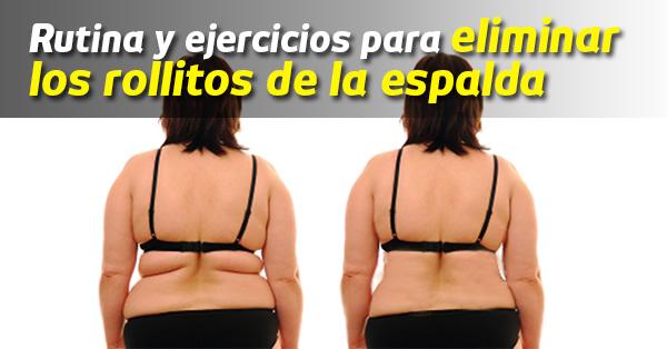 dieta para adelgazar y perder barriga