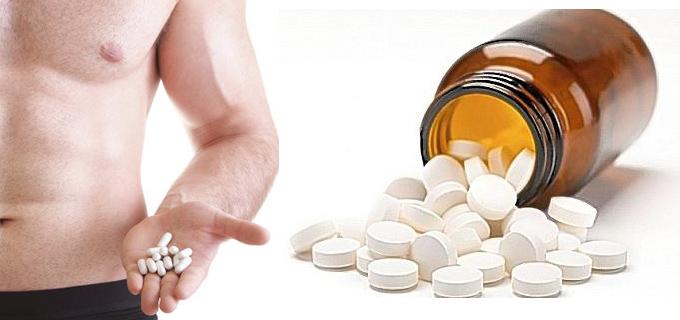 Oxido Nítrico; Que es, para que sirve y efectos secundarios