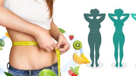 dieta para perder peso solo proteinas