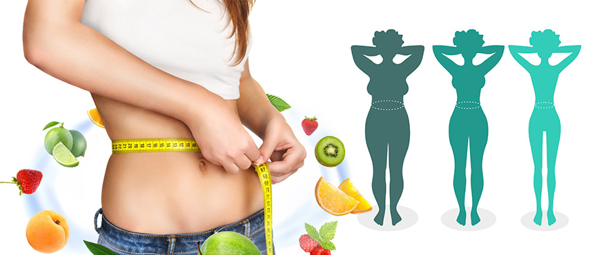 dieta vegetariana para adelgazar 5 kilos en un mes