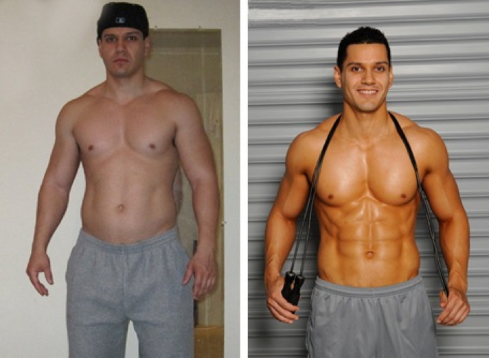 oxandrolone effet secondaire